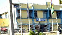 Retiré du lit par le fils de sa compagne : un quadragénaire attaqué à coups de 'dibwa koulou'
