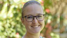 Tamrin de Robillard : 'Westcoast IPC assurera le développement complet de l'enfant'
