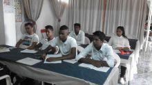 Vasro Management Hospitality School : des formations pour répondre au marché du travail