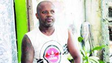 Il a perdu l'usage d'un œil et d'un bras : ses agresseurs écopent de trois mois de prison