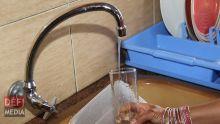 Tarif d'eau : une hausse de 62 % souhaitée par la CWA