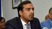 Immigration Act - Adrien Duval : «C'est une loi anticonstitutionnelle»