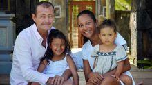 Christine Ramdiane-Bilquez : «Un employé heureux fait un client heureux»
