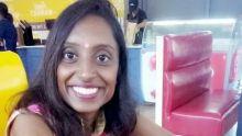 Elle a gagné une bataille contre la maladie - Les confidences de Pallavi Jagessur : «Le jour où j'ai eu envie de mourir»