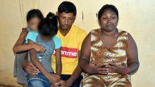 La mère de Ritesh Gobin, assassiné à 11 ans : «Mon quotidien est hanté par les images de mon fils égorgé»