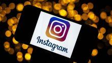 Instagram va masquer les gros mots pour lutter contre le harcèlement