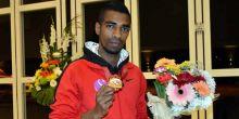 Kick-boxing : Coupe du monde en Hongrie : deux médailles d'or pour Maurice