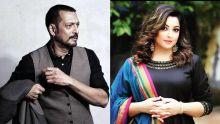 Accusé de harcèlement sexuel : Nana Patekar ne reçoit aucune offre des producteurs