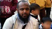 Allégation d'usurpation d'identité : Zayd Imamane dénonce un proche