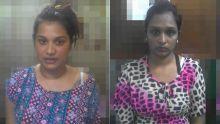 Une récidiviste arrêtée - la suspecte : «J'aime la belle vie»