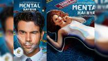 «Mental Hai Kya» (Kangana Ranaut) : la bande-annonce du film fait polémique