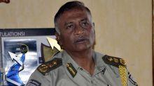 Vinod Appadoo dit constater des mécontentements dans les prisons après la déclaration de Xavier Duval