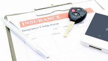 Réclamations suite à des accidents : l'Ombudsperson recommande un Code pour le secteur des assurances