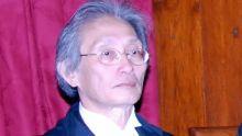 Comité ministériel sur le rapport Lam Shang Leen