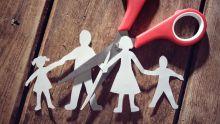 2 425 divorces prononcés en 2018 : c'est au bout de trois à dix ans de mariage que la plupart de ces couples ont décidé de divorcer