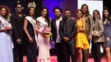 Miss University Africa Mauritius 2019 : Ingrid Noyaux incarne la beauté mauricienne