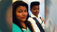 Triolet : Adarsh et sa sœur Ayushi meurent dans l'incendie de leur maison