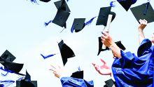 Prêts étudiants : la demande en hausse