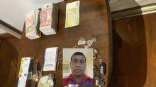 Coffre-fort de Soogum Ramkalawon : l'Icac dirige l'enquête