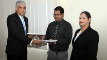 Airports of Mauritius Ltd : augmentation salariale de 15 % pour les employés