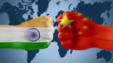International relations : Mauritius Better Off with India and China than UK?