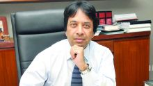 DPP : Satyajit Boolell advocates for a new consumer protection regime