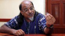 Ashok Subron :«L'invalidation des élections du 7 novembre pourrait être réclamée»