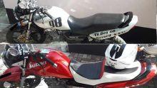 Pollution sonore et excès de vitesse : comment les fous du guidon trafiquent leurs motos
