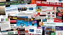 Publicité : comment les marques atteignent les consommateurs à l'ère numérique ?