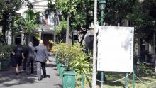 Prosecution Commission : le projet de loi à l'agenda de la réunion du Bar Council ce vendredi