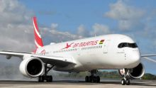 Le mécanisme choisipar Air Mauritiuspour financerses deux A350-900