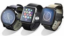 Objets connectés : l'offre en 'smart watches' tarde à décoller