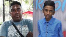 Un ado mortellement fauché par une moto -Le père : «Il voulait apprendre un métier et aider la famille»