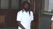 Agression mortelle de Luc Lamoureux :Jherry Bhojah condamné à cinq ans de prison