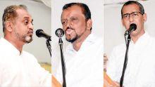 Victimes de l'ex-BAI : l'Alliance Nationale et le MMM promettent le remboursement