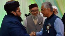 Yaum Un Nabi - Le maulana Anas Noorani Siddiqui : «L'éducation aidera la nation mauricienne»