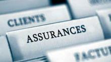 Votre Argent : combien cela coûte-t-il d'avoir une assurance-vie ?