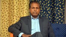 Dev Chamroo, consultant en commerce et investissement : «Il faut réintroduire le stimulus package pour nos industries»