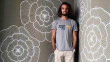 Dévid : l'artiste sans limites