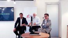 Estimation de croissance - Pierre-Guy Noël : «L'avenir nous dira si MCB Focus a eu tort ou raison»