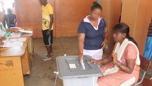 Réforme électorale : le projet de loi présenté malgré l'absence d'une majorité