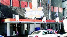 Grande distribution : crainte du monopole de Winners après la fermeture de Shoprite