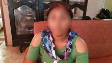 Maltraitance alléguée sur un enfant de cinq ans : l'enfant était dans un état déplorable, selon la CDU