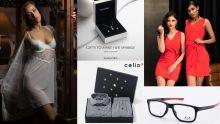 Spécial Bonnes Affaires - Fashion-victims : pour un Noël sans faux-pas