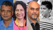 Ces entrepreneurs dévoilent leurs nouveaux projets pour 2019