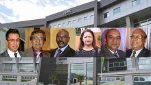 Lutte anticorruption : le comité parlementaire de l'Icac paralysé