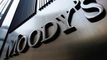 Notation de Moody's : Maurice en bonne posture par rapport à ses pairs africains