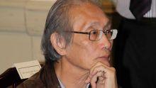 La commission Paul Lam Shang Leen inflige une première sanction