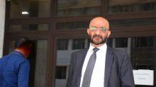 Affaire Deelchand : le ruling sur un point de droit prévu le 22mars 2019