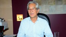 Gaetan Siew, président de la Port-Louis Development Initiative : «Les problèmes dans la capitale sont souvent interconnectés»